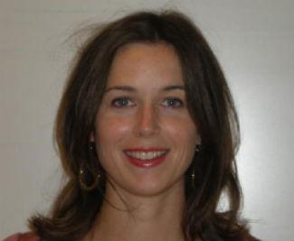 Erica Hartman