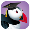 PuffinAcademy