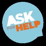 AskForHelp_Logo_2