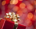 holiday-gift_88664923_1500px