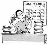 Blog-Cartoon-timeman