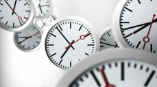 timemanagement_1600x900