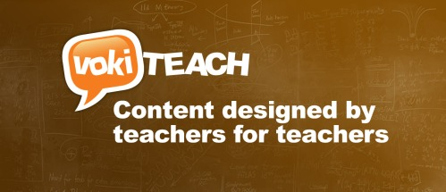 vt designed by teachers