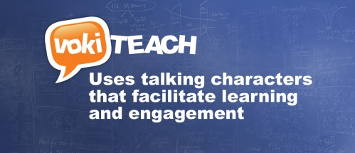 vt facilitate learning