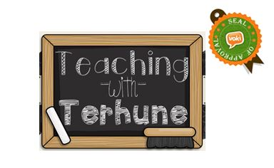 teaching with terhune