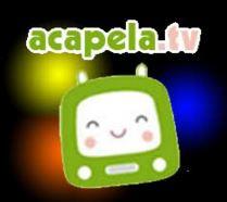 acapela.tv