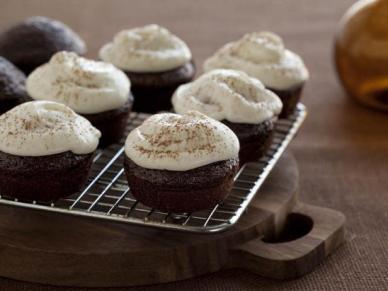 blogcupcakes