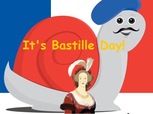 bastille_day