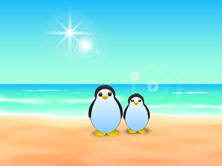 friendship-day_10038964-031914