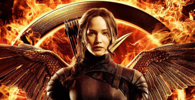 hunger-games-mockingjay-poster-trailer