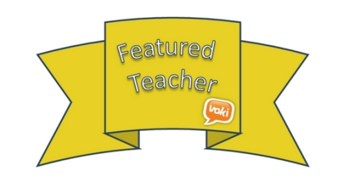 featured_teacher_canva