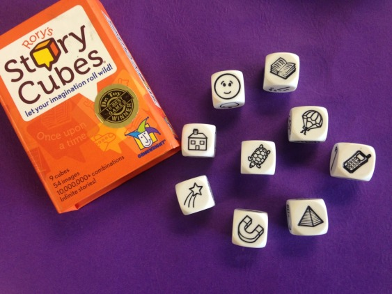 story_cubes_pic2