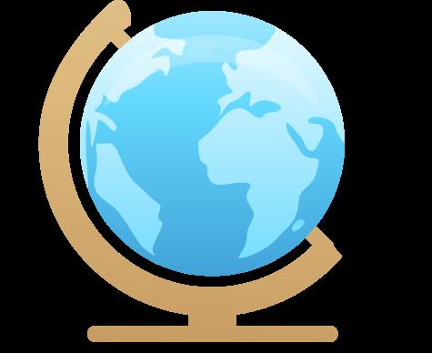 globe_gkdujulo_l